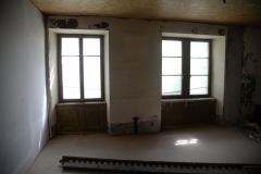 1. OG Haupthaus